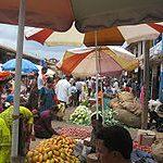 200px-mapusa_friday_market