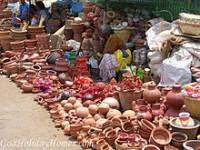 220px-Mapusa_market